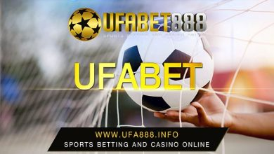 Photo of Online Baccarat Gambling: An Ultimate Way to Make Real Money
